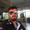 Ramis (@06Sensizim52) Twitter