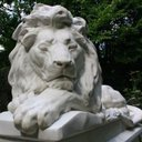 AbneyParkN16 - @AbneyParkN16 - Twitter