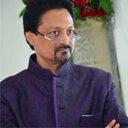 Sanjay Jain (@1968sanjayjain) Twitter