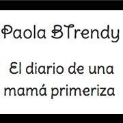 PaolaBTrendy | Social Profile