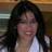 @gra_fuster Profile picture