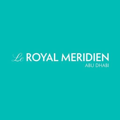 @RoyalMeridienAD