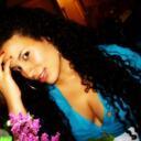 Ashley Montalvo - @AshleyBaileyMC - Twitter