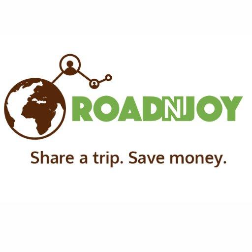 Roadnjoy