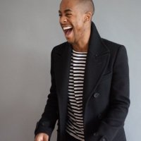 Yorkey-York | Social Profile