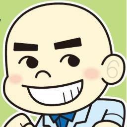 ゆうけい建築事務所 ひでちゃん 三重県伊賀市 ダイエット中だけど キャベツとキュウリ 食べ過ぎた