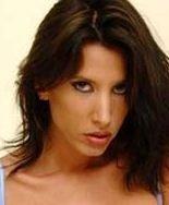 Lezley Zen nudes (13 fotos) Erotica, Twitter, cleavage