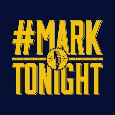 MarkTonight