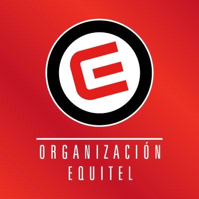 @energia_equitel