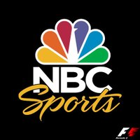 F1 on NBC Sports | Social Profile