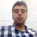 Baderkhan (@1980Baderkhan) Twitter