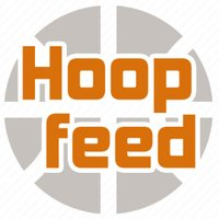 Hoopfeed.com | Social Profile