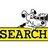 Searchdog ICT
