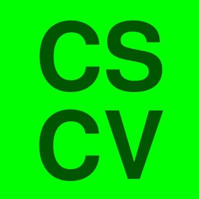 arxiv_cscv