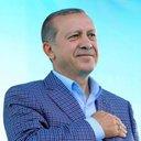 #AK TAKİP #RT (@0149_ads) Twitter