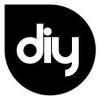 DIY Hacks (@diy_pix) Twitter profile photo