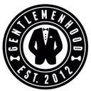 IG: @Gentlemenhood