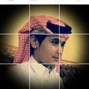 سعيد (@11Saeed9988) Twitter