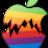 Apple Fails