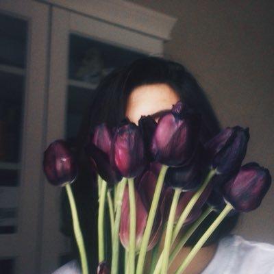 VeronikaTsy avatar
