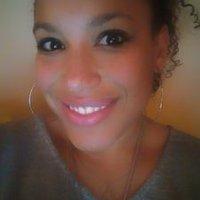 Lih-Sia Byam ( @delishxoxo ) Twitter Profile