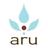 Aru Spa and Salon