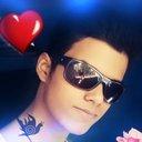 Abhinav Kumar Singh (@19560432039b41b) Twitter