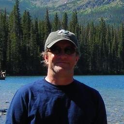 Scott Davidson