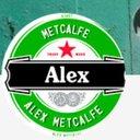 AlexMetcalfeFC (@AlexMetcalfeFC) Twitter