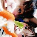 増 (@0311_airi) Twitter