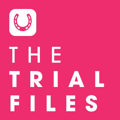 The Trial Files | Social Profile