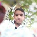 Ajruddin (@Ajruddi18572175) Twitter