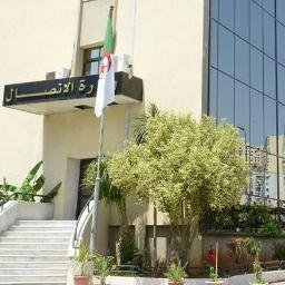 Ministère Communication