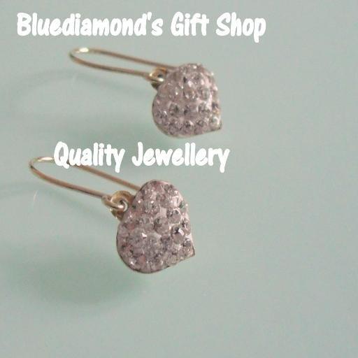 Bluediamonds Gifts