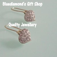 Bluediamonds Gifts