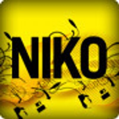 Niko the Robot