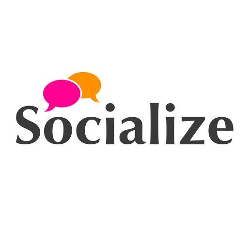 Socialize Social Profile