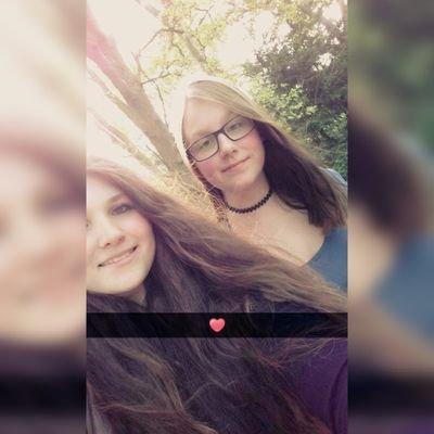 __Yvonnee_ Twitter Profile Image