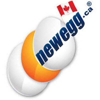 Now, Newegg is the second-largest online-only retailer in the United States, with over 13 million registered users. The award-winning website offers customers a comprehensive selection of the latest high-tech products accompanied by detailed product descriptions and images, as well as buying guides and customer feedback.