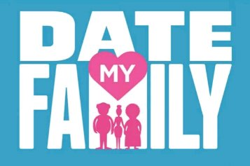 DATE MY FAMILY SA (@DateMyFamilySA) | Twitter
