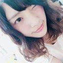 ユイ (@01dxyP) Twitter