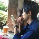 水野こうき (@0122_kouki) Twitter