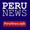 Photo of PeruNews's Twitter profile avatar