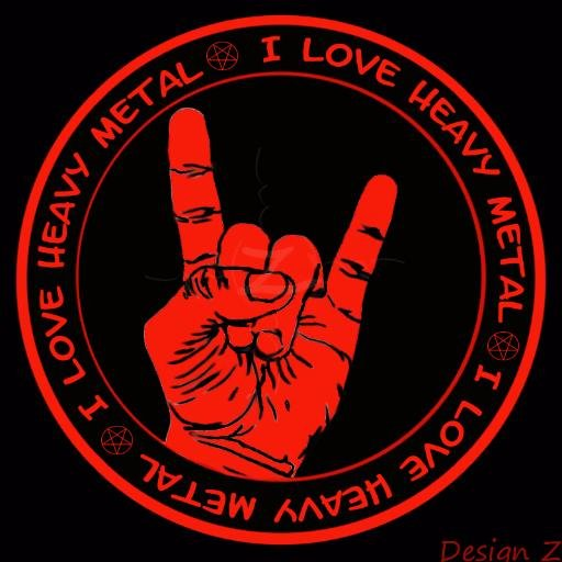 Agree, free heavy metal dating sites uk think