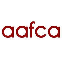 TheAAFCA ( @theaafca ) Twitter Profile