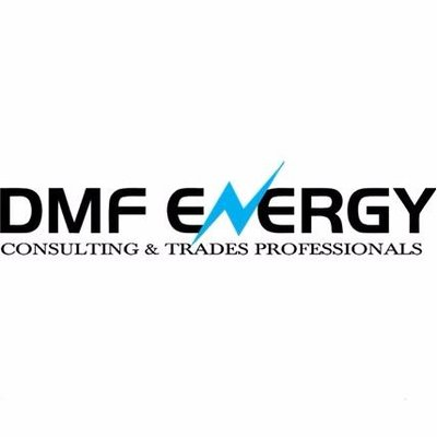 DMF Energy Inc. (@dmfenergy) | Twitter on application for rental, application submitted, application database diagram, application service provider, application to date my son, application for scholarship sample, application cartoon, application to join motorcycle club, application in spanish, application error, application to join a club, application trial, application meaning in science, application template, application for employment, application to rent california, application approved, application insights, application clip art, application to be my boyfriend,