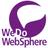 WeDoWebSphere
