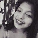 Raiza Arteaga Yalle (@013Raiza) Twitter