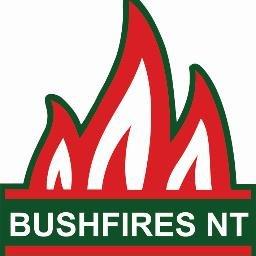 @BushfiresNT