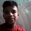 oscar alejandro (@alexoscar16) Twitter